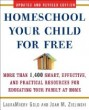 Homeschool For Free
