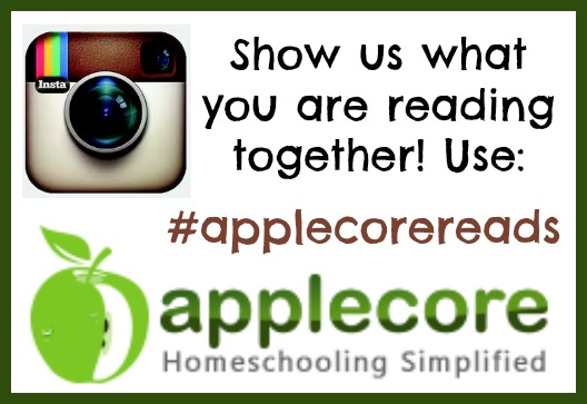applecorereads