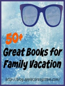 great-books-for-family-vacation