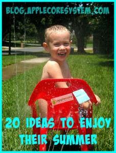 20-ideas-summersm2
