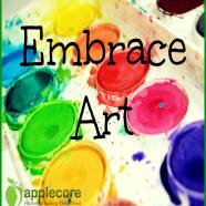 Embrace Art