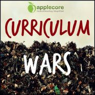 Curriculum Wars